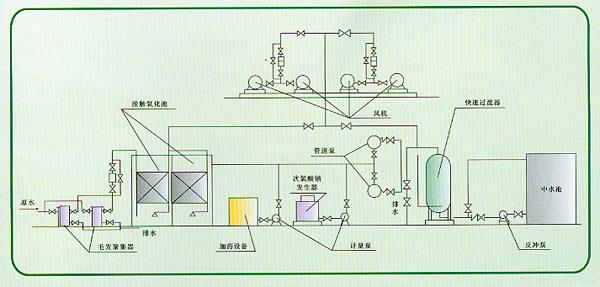 电路 电路图 电子 原理图 600_287